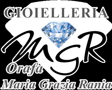 MRG Preziose Creazioni